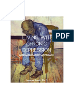 Living With Chronic Depression