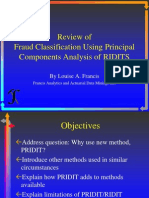 A Overview Breif of PRIDIT.ppt