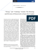 Doing and Undoing Gender The Meaning and Division of Housework in Same-Sex Couples.pdf