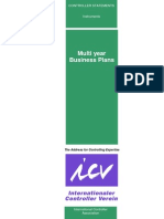 Business Planning-Englisch 0707