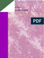 La Ley Del Pendulo Rafael Palacios.pdf