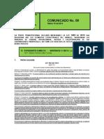 Arancel c-169(d-9806)-14