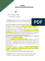 Cap 2. Resumen-Resumen2011