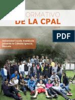 Informativo CPAL - 298 - 15 marzo 2014.pdf