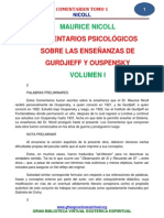 15-19-Nicoll-Maurice-1-Sobre-Las-Enseñanzas-De-Gurdjieff-Y-Ouspensky-www.gftaognosticaespiritual.org_