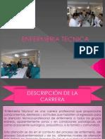 Enfermeria Tecnica