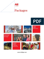 Europe Packages (2)