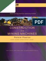 Construction Mining Machines[1]