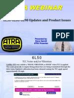 GM-6L50-80-90