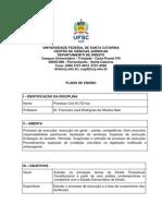 DIR 5707 T.07303 - Processo Civil III