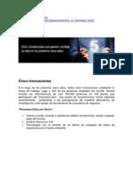 5+innovaciones+que+cambaran+su+vida+OCT-08.pdf