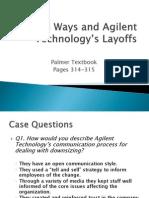 Cheryl_Ways_and_Agilent_Technolo...pptx