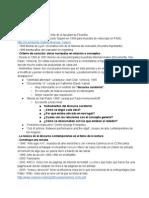 AlonsoRodrigo.pdf