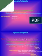 Digest IV