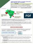 1 Estado Governo e adm pública  conceitos elementos poderes (Reparado)