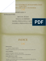 SEMINARIO FIMF (1)