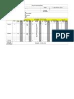 TABLA DE ESPECIFICACIONESff 7° básico prueba n°1