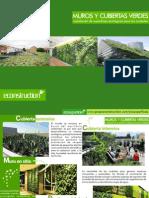cartillaecosuperficies-130222202234-phpapp02