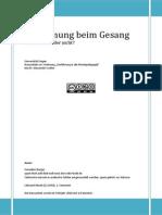die_atmung_beim_gesang.pdf