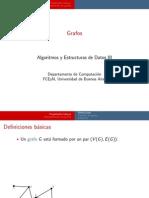 T03-algo3_grafos_2012