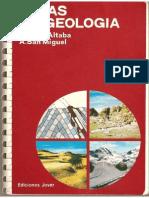 2343 Font-Altaba & Arribas 1980