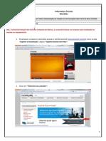 Procedimento_Digitalização_para_ pasta_ de_ rede_ Lexmark (2).pdf