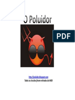 Circuitos de eletronica retirados da internet.pdf