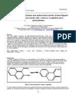 Phenyl Alanin