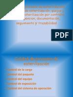_Calidad.pptx