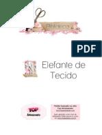 Molde Elefante de Tecido.pdf