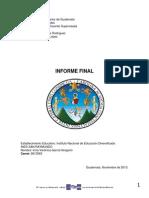 Practica Docente Final Vero Revision (2)