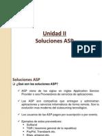 Materia(7) DSF