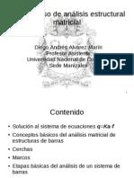01_Repaso_Calculo_Matricial