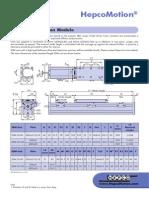 SDM 04 UK (Mar-14).pdf