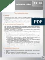13 Surat Keterangan Fiskal1