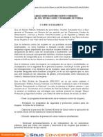 Puebla Ley Acceso Mujeres Vida Libre de Violencia