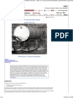 OSHA Training and Reference Materials Library - Flammable and Combustible Liquids