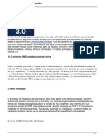 joomla-30-10-motivos-para-ama-lo.pdf