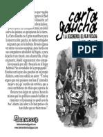 Carta Gaucha