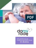 poradnik_damy_rade.pdf