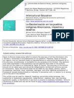 escolarización pueblos indígenas.pdf