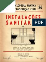24 Instalações sanitárias.pdf