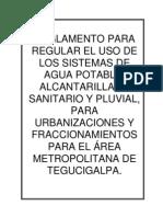 SANAA. Reglamento para regular el uso de los sistemas.pdf