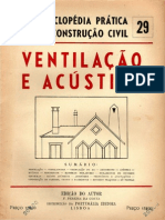 29 Ventilação e acústica.pdf