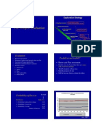 21_Prospect Evaluation.pdf