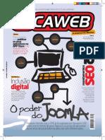 Locaweb26.pdf