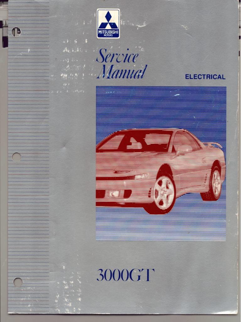 1995 3000gt Engine Diagram Trusted Wiring Diagrams Mitsubishi 1996wiring Custom U2022