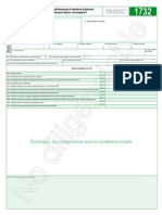 Doc. 528 FORMATO 1732.pdf