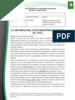 Doc. 529 DIGNIDAD DEL CONTADOR PUBLICO .pdf