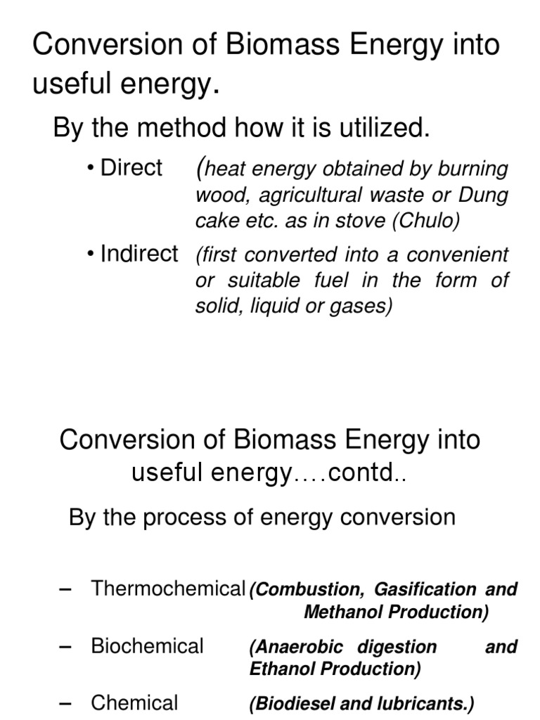 Biomass Energy Gasification Anaerobic Digestion Instove Rocket Stove Gas Flow Diagram